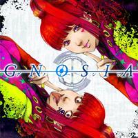 Gnosia [2021]