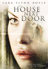 The House Next Door [2006]