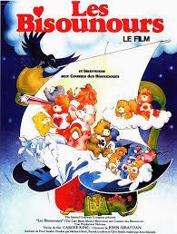 Les Bisounours, le film [1986]