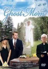 Le Fantôme de ma mère [1993]