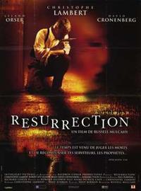 Résurrection [2000]