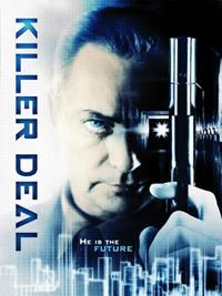 Killer Deal [1999]