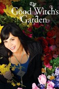 Un Soupçon de Magie : Le jardin des merveilles #2 [2009]