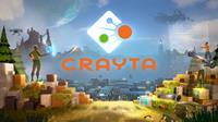 Crayta [2020]