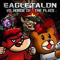EAGLETALON vs. HORDE OF THE FLIES [2019]