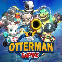 The Otterman Empire [2020]