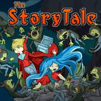 The StoryTale [2019]