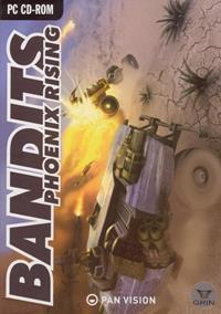 Bandits : Phoenix Rising [2003]