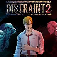 DISTRAINT 2 [2018]