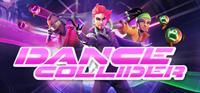 Dance Collider [2019]