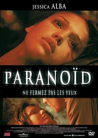Paranoïd [2007]