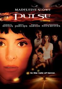 Pulse [2005]