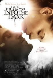 I Will Follow You Into the Dark [2012]