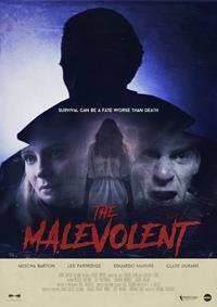 The Malevolent [2016]