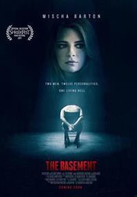 The Basement [2017]