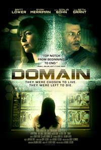 Domain [2016]