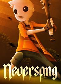 Neversong [2020]