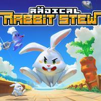 Radical Rabbit Stew [2020]