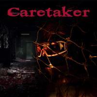 Caretaker [2019]