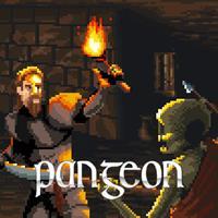 Pangeon [2020]