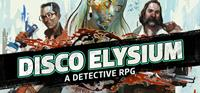Disco Elysium - PS5