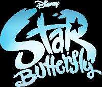 Star Butterfly [2015]