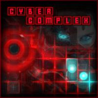 Cyber Complex [2017]