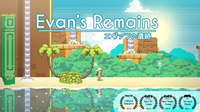 Evan's Remains [2020]