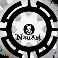 Naught [2012]