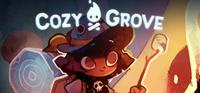 Cozy Grove - PSN