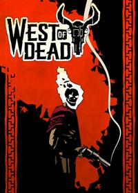 West of Dead [2020]