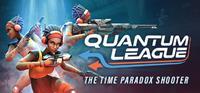 Quantum League [2021]