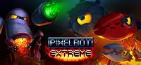 pixelBOT EXTREME! [2018]