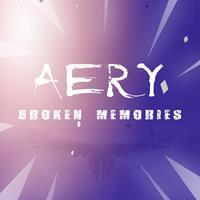 Aery - Broken Memories [2020]