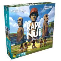 Rapa Nui [2021]