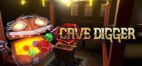 Cave Digger [2020]