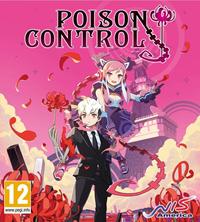 Poison Control [2021]