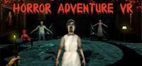 Horror Adventure [2020]