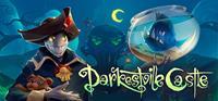 Darkestville Castle [2017]