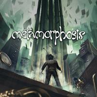 Metamorphosis [2020]