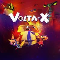 Volta-X [2020]