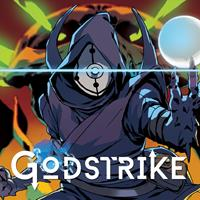 Godstrike [2021]