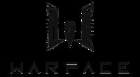 Warface [2013]