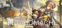 Tasomachi : Behind the Twilight - PC