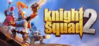 Knight Squad 2 [2021]