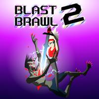 Blast Brawl 2 [2016]