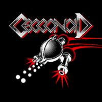 Cecconoid [2019]