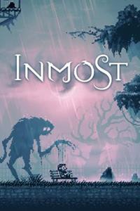 Inmost [2019]