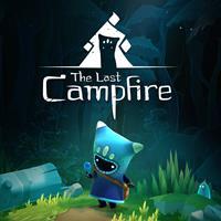 The Last Campfire [2020]