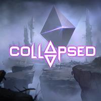 Collapsed [2019]